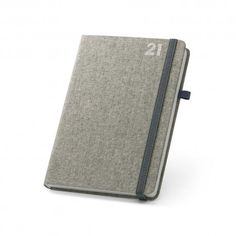Savana b5. Agenda b5 Notebook, Corporate Gifts, Knit Bag, Cases, Crates, Tejidos, Military Vehicles, The Notebook, Exercise Book