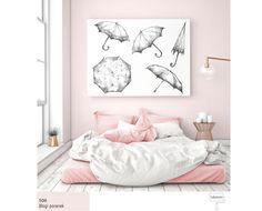 jasny kolor wsypialni