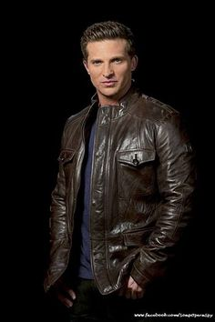 The Young and the Restless Casting Spoilers: General Hospital's Jason Morgan Better For Steve Burton Than Dylan McAvoy Role?