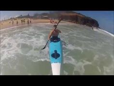 switchblade Kayak - Google Search