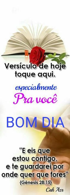 Carmelita Rodrigues Ramos Rodrigues Ramos - Google+ Birthday Wishes Flowers, Color Of Life, Messages, Quotes, Google, Professor, Angel Kisses, Veronica, Prints