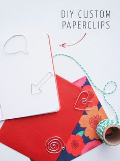 Crème de la Craft Blog   DIY projects made from everyday objects