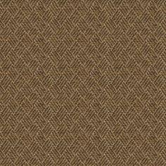 Kravet Contract - 30166-640 | Kravet Fifth Generation, Fabric Houses, Color Show