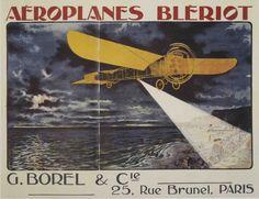 Résultats Google Recherche d'images correspondant à http://www.cg18.fr/dossier-pedagogique-aeronautique/arkotheque/client/cher_expositions/_depot_arko/articles/9/premiere-affiche-des-aeroplanes-bleriot-gnome-futurs-vainqueurs-de-nombreuses-competitions-en-1910-avion-volant-de-nuit-affiche-en-couleurs-1910-f-50224_img.jpg