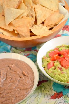 Beauty in Balance: Refried Beans and Guacamole Gluten Free - Vegan   Avocado: Today's research shows that when a woman eats one avocado a week, it balances hormones, sheds unwanted birth weight, and prevents cervical cancers.