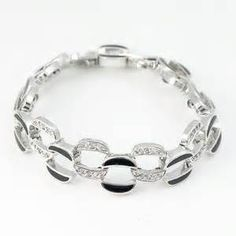 The bracelet is admired very much by his friends at school^^ 로얄카지노사이트주소 ⇔Ð HBN122 COM Ð⇔ 로얄카지노사이트주소 로얄카지노사이트주소 로얄카지노사이트주소 로얄카지노사이트주소 로얄카지노사이트주소 로얄카지노사이트주소 로얄카지노사이트주소 로얄카지노사이트주소 로얄카지노사이트주소 로얄카지노사이트주소