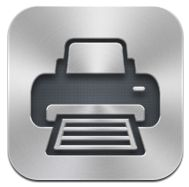 Today Only: Printer Pro for the iPhone / iPod Touch / iPad for FREE – EXP 11/12/2012