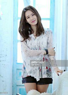 Son Ye Jin Bikini