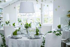 mariage-vert-et-blanc-a-la-une
