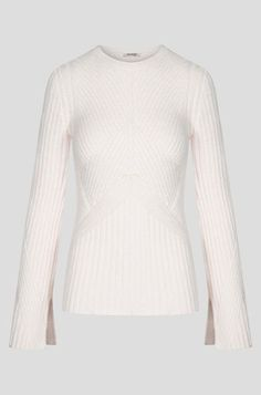 Bell Sleeves, Bell Sleeve Top, Model, Tops, Fashion, Moda, Fashion Styles, Scale Model
