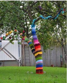 arbre-tricot