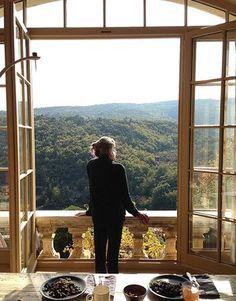14 France Rentals Ideas Wiscasset Vinalhaven France