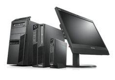 Treća generacije Intel Core vPro platformi  http://www.personalmag.rs/hardware/desktop/treca-generacije-intel-core-vpro-platformi/