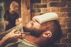 La importancia de realizar una atención al cliente de excelente calidad es una ideología que por fin ha tomado la relevancia que se merece. Usar el software de gestión para peluquerías hairsoft va a permitirte llevar a cabo un mejor servicio de atención al cliente.