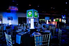 iPhone app party by Party Perfect planners Orlando.
