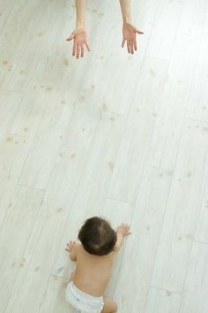 40 Incredible Kid Photos | Dotcoms for Moms