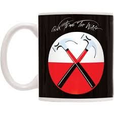 Afbeeldingsresultaat voor coffee mugs with logo's