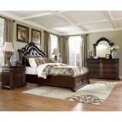 1000 Images About Northshore On Pinterest North Shore Traditional Design