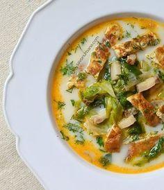 Paine de casa reteta simpla pas cu pas care nu da gres | Savori Urbane Thai Red Curry, Ethnic Recipes, Food, Essen, Meals, Yemek, Eten