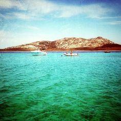 Instagram Sardegna: Dai Candelieri di Sassari allo Speciale Stintino #igersardegna #sardegna #instagram #stintino