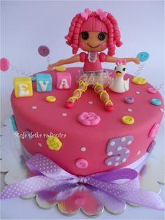 Birthday Cake Photos - *