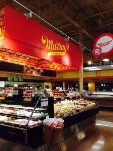 Murray's Cheese Masters