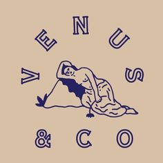 Venus & Co. Logo