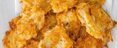 Cauliflower, Food And Drink, Vegetables, Portal, Essen, Potato, Cauliflowers, Vegetable Recipes, Cucumber