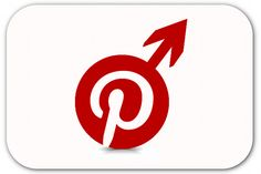 A guy's guide to using Pinterest.