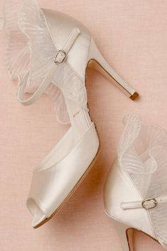 17 Best Shoes Something Bleu Images Shoes Wedding Shoes