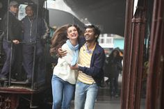 Thangamagan - Tak Bak Song Video