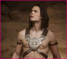 Google Image Result for http://www.disneydreaming.com/wp-content/uploads/2012/03/Taylor-Kitsch-Savages-Movie.jpg