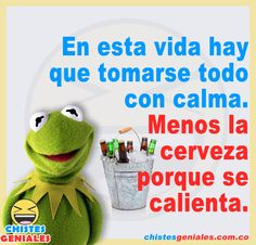 Funny Spanish Jokes, Spanish Memes, Spanish Quotes, Funny Jokes, Leg Day Humor, Image Maker, Spanish Inspirational Quotes, Mexican Humor, Humor Mexicano