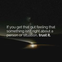Are you searching for real truth quotes?Browse around this website for very best real truth quotes inspiration. These entertaining quotes will bring you joy. Honesty Quotes, Self Love Quotes, Mood Quotes, Wisdom Quotes, True Quotes, Great Quotes, Motivational Quotes, Inspirational Quotes, Morning Quotes