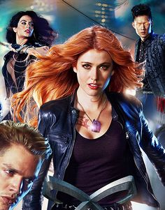 TV Show Shadowhunters: The Mortal Instruments Season 1. Today's TV Series. Direct Download Links Power Season, Season 1, Insurgent Quotes, Divergent Quotes, Tfios, Allegiant, Tv Series Free, Divergent Funny, Shadowhunters The Mortal Instruments