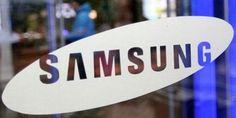 Awesome Samsung's Galaxy 2017: Samsung lancerà nuove cuffie Wireless insieme a Galaxy S8  #follower #daynews -... Keyforweb Check more at http://technoboard.info/2017/product/samsungs-galaxy-2017-samsung-lancera-nuove-cuffie-wireless-insieme-a-galaxy-s8-follower-daynews-keyforweb/