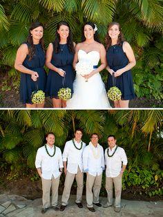 Morgan+Ian's Destination Wedding by Gerber+Scarpelli Photography