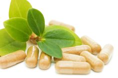 Element Three: Antifungals - The Candida Diet
