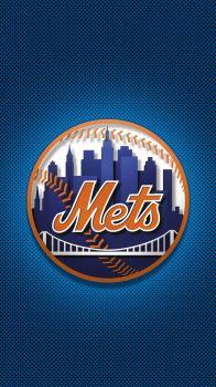 New York Mets Logo, New York Giants, Mets Baseball, Baseball Players, Sports Team Logos, Sports Teams, My Mets, Lets Go Mets, Mlb Teams