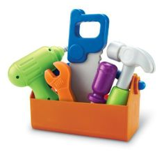 Learning Resources New Sprouts Fix It! Tool Set, http://www.amazon.com/dp/B006RQ8UNA/ref=cm_sw_r_pi_awdm_m.Nytb01Q8WNV