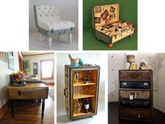 Image from https://makersmeadow.files.wordpress.com/2013/02/suitcase-upcycle.jpg.