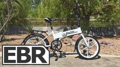 Order a Enzo Electric Bike today from Electric Bike City. Free shipping + insurance on all of our Enzo Electric Bike. Order today and receive a free gift!  https://www.electricbikecity.com/collections/vendors?q=Enzo