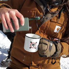 #RETROPOT www.retropot.es #vintage #taza #mug #enamelmug #camping #camplife #retro #retropot #pot #peltre #coffee #tea #vintagemug #cup #deco #logo #trademark #mountain #salud #freedom #montaña #naturaleza #outdoor #nobasura #noresiduos #burton #snow #nieve #tocadito