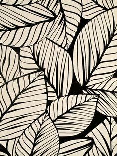 Design by European Textile Collection