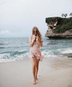 190 Best SHE LIVES FREE images | Girls life, Waves, Life