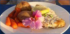 Maui Princess | Dinner Cruise, Sunset Cocktail Cruise, Maui Snorkeling, Whale Watching, Molokai Ferry, Royal Lahaina Luau and Private Tours