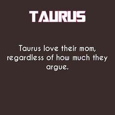 """taurus-astrology-facts: """"Not Taurus? Checkout Your Zodiac Sign: Aries Taurus Gemini Cancer Leo Virgo Libra Scorpio Sagittarius Capricorn Aquarius Pisces """". Oh Mum X Astrology Taurus, Zodiac Signs Taurus, Taurus And Gemini, Zodiac Star Signs, My Zodiac Sign, Taurus Lover, Taurus Daily, Daily Astrology, Taurus And Cancer"""