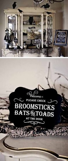 Get the eerie Boos and Booze Halloween Invitations you\u0027ve been - adult halloween party decor