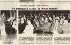 L'éclaireur du Gâtinais et du Centre - Novembre 1982
