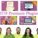 YITH Premium WooCommerce Extensions Nulled Plugin Free Yithemes Premium WooCommerce Extensions Nulled Plugin 79 Yithemes Premium WooCommerce Extensions LicenceYithemes Premium WooCommerce Extensions Latest Version Nulled Plugin YithemesPremium WooCommerce Extensions WordPress Nulled Plugin Download YITH Premium WooCommerce Extensions Nulled Plugin Professional YITH Premium WooCommerce Extensions Nulled Plugin YithemesPremium WooCommerce Extensions Cracked  Download 79 Yithemes Woocommerce…